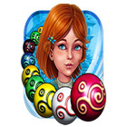 Evy: Magiczne kule gra