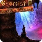Exorcist 3: Inception of Darkness gra