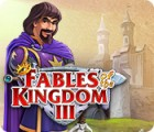 Fables of the Kingdom III gra