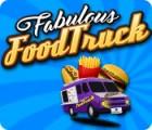 Fabulous Food Truck gra