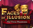 Faces of Illusion: The Twin Phantoms gra