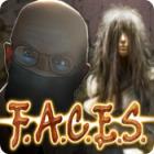 F.A.C.E.S. gra