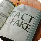 Fact or Fake gra