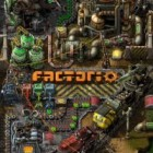 Factorio gra