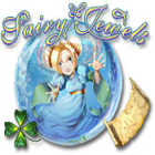 Fairy Jewels gra