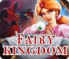 Fairy Kingdom gra