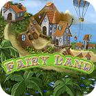 Fairy Land: The Magical Machine gra