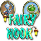 Fairy Nook gra