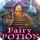 Fairy Potion gra