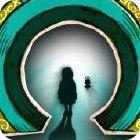 Fairy Tales: Iridescence Village gra