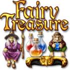 Fairy Treasure gra