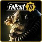 Fallout 76 gra