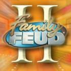 Family Feud II gra