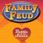 Family Feud: Battle of the Sexes gra