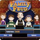 Family Feud gra