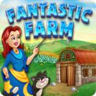 Fantastic Farm gra