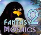 Fantasy Mosaics 2 gra