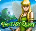 Fantasy Quest gra