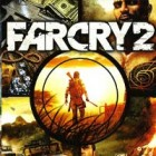 Far Cry 2 gra