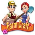 Farm Craft gra