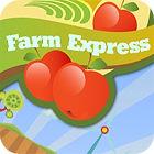 Farm Express gra