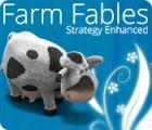 Farm Fables: Strategy Enhanced gra