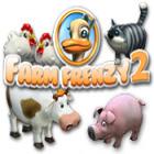 Odlotowa Farma 2 gra