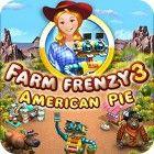 Odlotowa Farma 3: American Pie gra