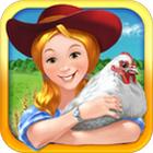 Odlotowa farma 3 gra