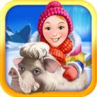 Odlotowa farma 3: Epoka lodowcowa gra