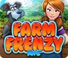 Farm Frenzy Inc. gra