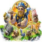 Odlotowa Farma: Dzielni Vikingowie gra