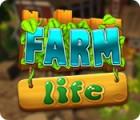Farm Life gra