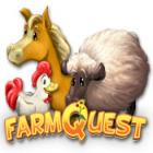 Farm Quest gra