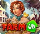 Farm Up gra