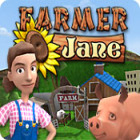 Farmer Jane gra