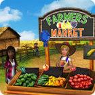 Farmer's Market gra