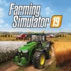 Farming Simulator 2019 gra