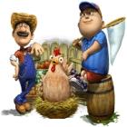 Farmscapes. Edycja kolekcjonerska gra