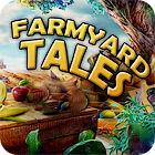 Farmyard Tales gra