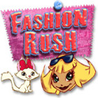 Fashion Rush gra