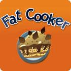 Fat Cooker gra