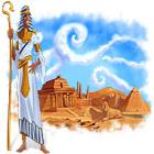 Los Faraona gra