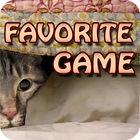 Favorite Game gra