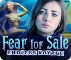Fear for Sale: Endless Voyage gra