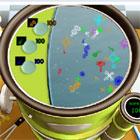 Fever Frenzy: Under the Microscope gra