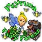 Feyruna-Fairy Forest gra
