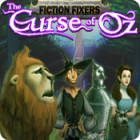 Fiction Fixers: The Curse of OZ gra