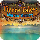 Fierce Tales: Marcus' Memory Collector's Edition gra