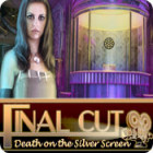 Final Cut: Death on the Silver Screen gra